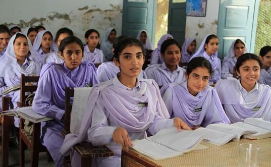 Malala-Day
