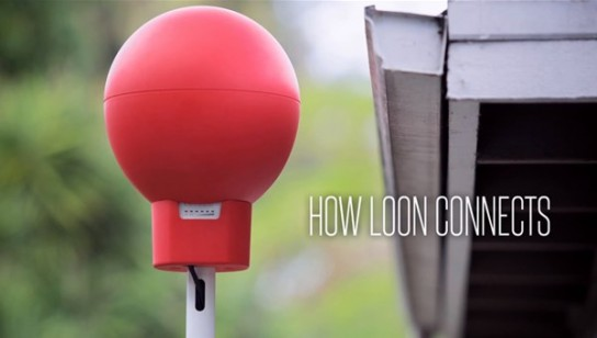loon-how-loon-connets