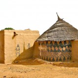 the-beautiful-hand-drawn-home-facades-of-burkina-faso