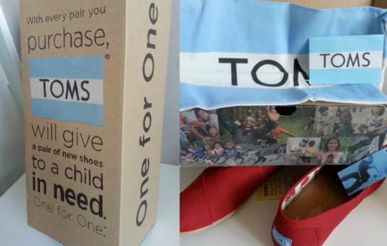 toms-shoe-case
