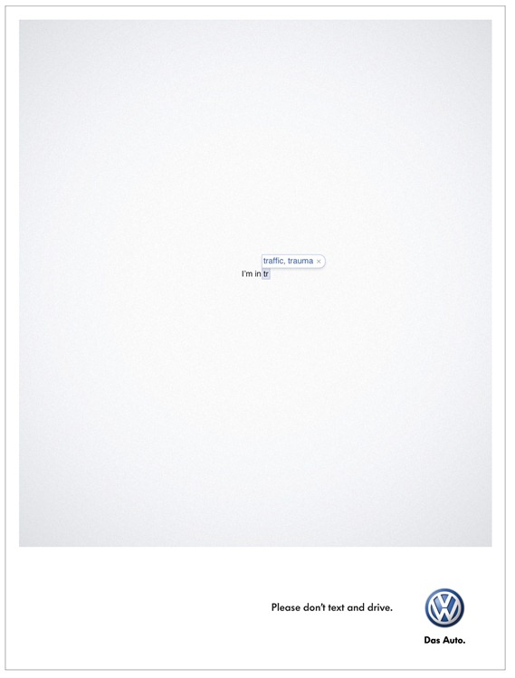 Dont-text-and-drive-campaign-2_thumb