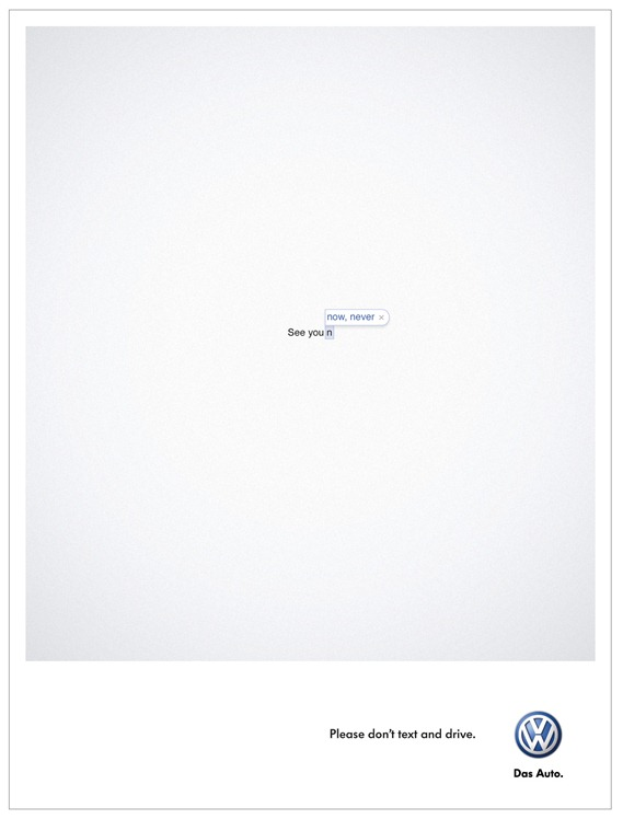 Dont-text-and-drive-campaign-3_thumb