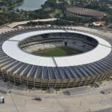 Estádio-Governador-Magalhães-Pinto-