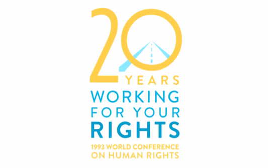 20 years of human rights 7