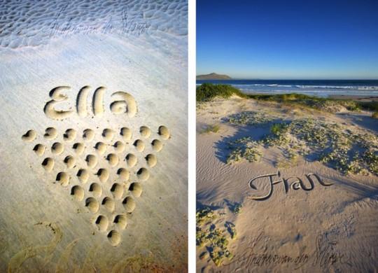 Andrew-van-der-Merwe-Beach-Calligraphy-