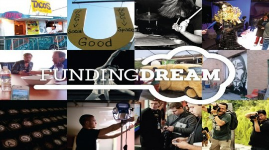 FundingDream_Mosaic-640x359