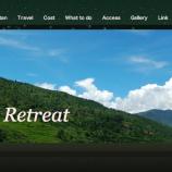 bhutan-retreat