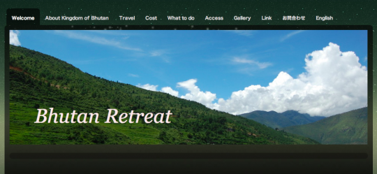 bhutan-retreat