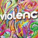 end-violence