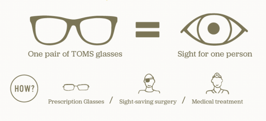 one-for-one-eyewear