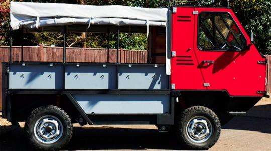 ox-flat-pack-truck