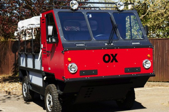 ox-flat-pack-truck-front-630x419