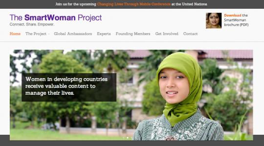smartwomanproject-1