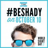 toms-beshady