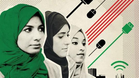 3018610-poster-p-next-arab-womens-tech-advantage