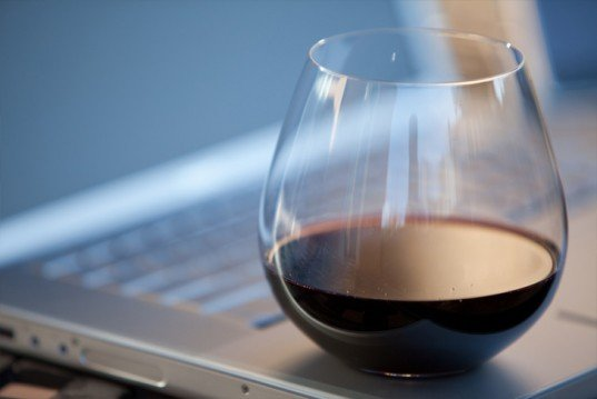 Intel-Wine-Microprocessor-Wine-Glass-537x359