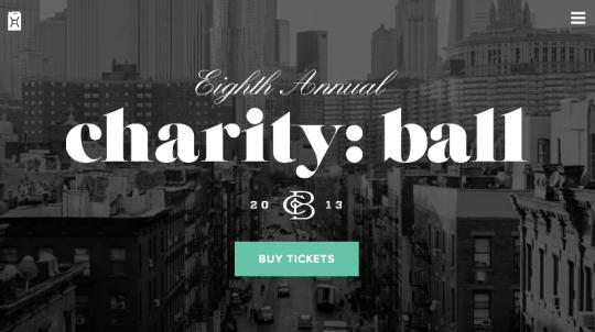 charity-ball-1