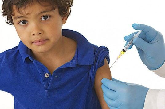 child-receiving-vaccine-537x357