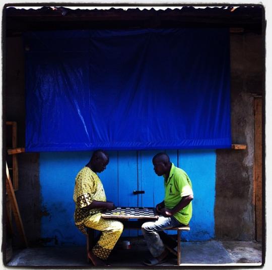 everyday-africa-photo-4