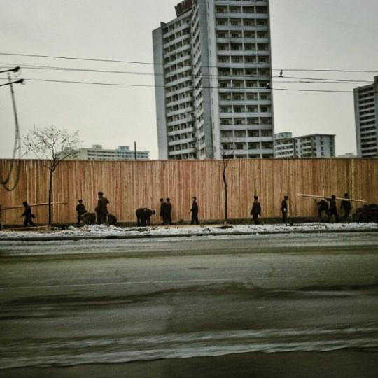 guttenfelder-construction-workers