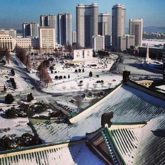 guttenfelder-north-korea-view
