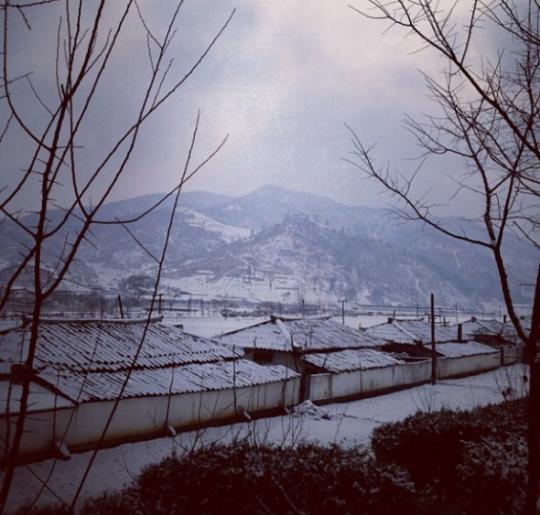 guttenfelder-ryongsan-ri