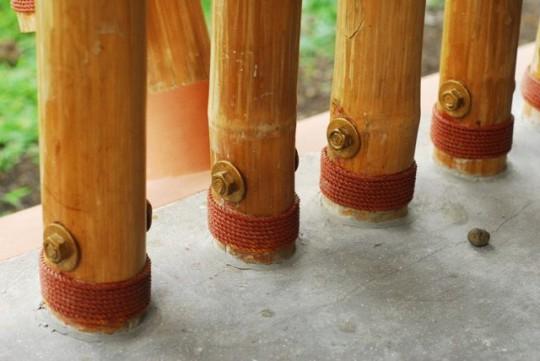philippines-bamboo-school-camarines-sur-4