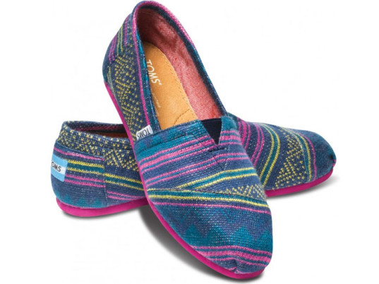 toms-shoes-2