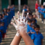 unicef-handwashing