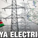 0000266338_resized_kenyaelectricitynew