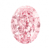 Bloomberg-pink-diamond