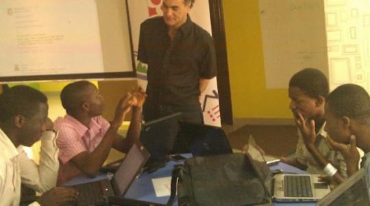 Lagos-IBM-Hackathon