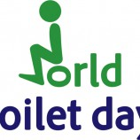 World-Toilet-Day-logo_big