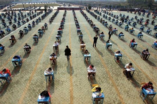 china-cheating-2
