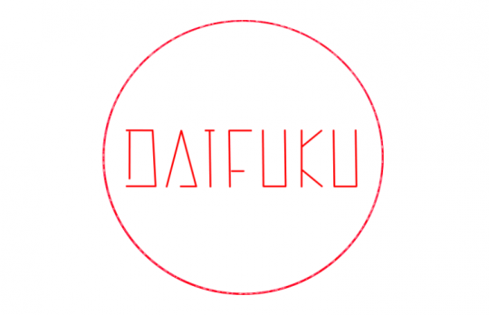 daifuku-project