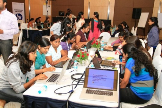 indias-hackathon-for-women-tries-to-solve-peoples-issues-with-technology-5-720x480
