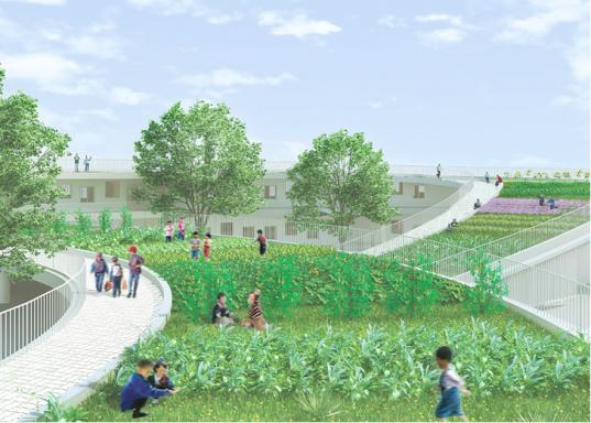 kindergarten-garden-1