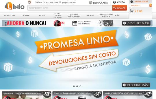 linio2