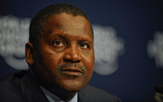Aliko-Dangote-builds-1000-bed-hospital-in-northern-state-of-kano-africa
