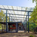 Architecture-Brio-Laureus-Learning-Pavilion-1-537x338