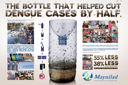Maynilad-Water-Services-Dengue-Bottle-412x274