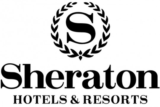 Sheraton-Hotel-Resorts-logo