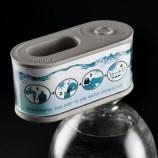 WADI-Helioz-Water-Disinfecting-Tool-1-537x395