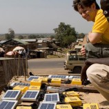azuri-indigo-PAYG-solar-power-in-Africa