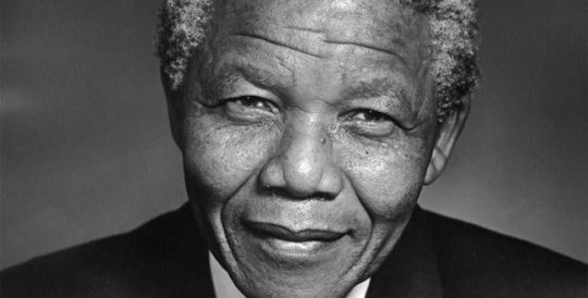 Nelson-Mandela's-Top-Five-Contributions-to-Humanity-1