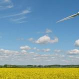 large_wind_turbines