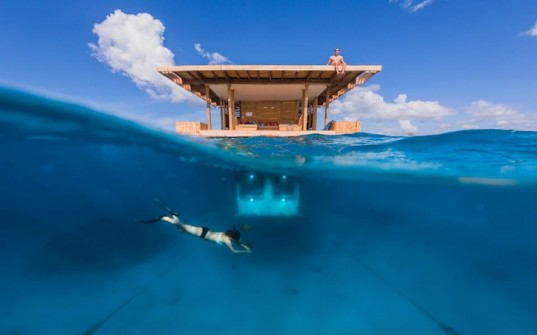 manta-resort-underwater-room-7-537x335