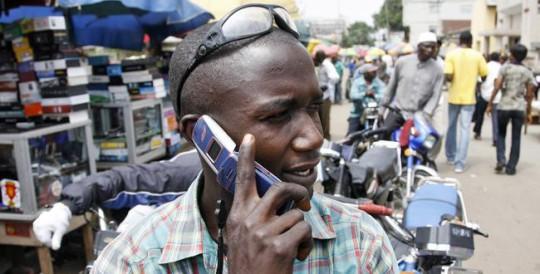 nigeria.telecom.teaser