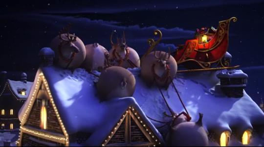 Rollin christmas03