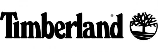 timberland-logo2